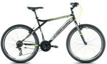MTB kerékpár - Capriolo Cobra 2.0