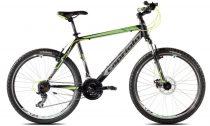 MTB kerékpár - Capriolo Adrenalin