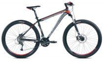 MTB kerékpár - Capriolo Level 9.4 29er