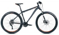 MTB kerékpár - Capriolo Level 9.5 29er