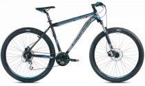 MTB kerékpár - Capriolo Level 9.2 29er