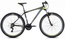 MTB kerékpár - Capriolo Level 9.1 29er