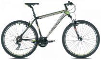 """MTB kerékpár - Capriolo Level 7.1 - 20"""""""
