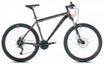 MTB kerékpár - Capriolo Level 7.3
