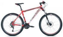 MTB kerékpár - Capriolo Level 7.4