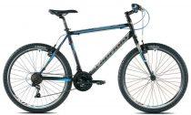 MTB kerékpár - Capriolo Attack Man