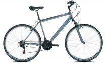 "Capriolo Sunrise Man CRS - Cross trekking kerékpár - 20"""