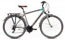 Capriolo Roadster Man 1.0 - Trekking férfi kerékpár