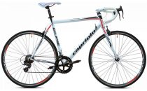 Capriolo Eclipse - Országúti kerékpár