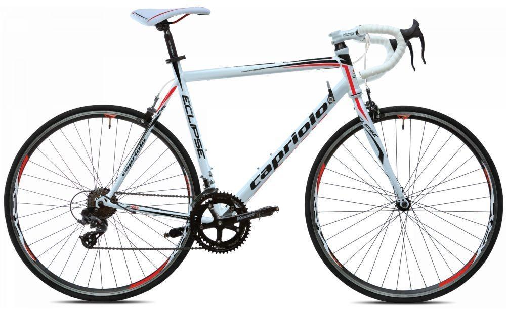 fc04b7fc5781 Bicikli - Capriolo Eclipse Bicikli - Kerékpár Webshop - Localbike.hu ...