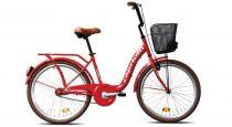 Gyerek bicikli - Capriolo Everyday