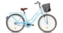 Női városi kerékpár - Capriolo Picnic