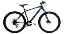 MTB kerékpár - Capriolo Oxigen