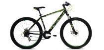 MTB kerékpár - Capriolo Oxigen 29er