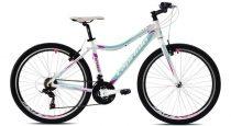 MTB kerékpár - Capriolo Attack Lady