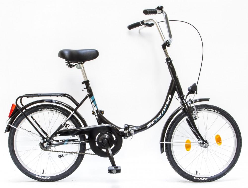 444f699df740 Eladó Csepel Camping kerékpár - Kerékpár webshop - Localbike.hu ...