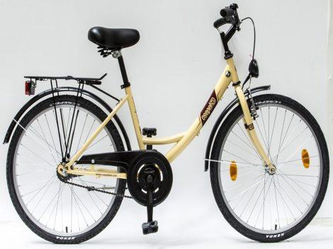 Csepel-Budapest-A-Krem-24-bicikli