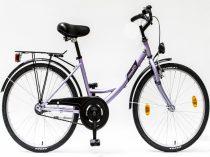 Csepel-bicikli-Budapest-A-GR-Noi-Lila-25