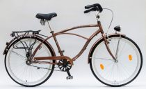 Ferfi-varosi-bicikli-Csepel-Neo-Cruiser-1sp-14
