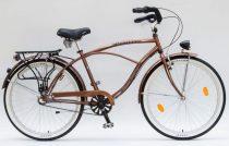 Ferfi-varosi-bicikli-agyvaltos-Csepel-Neo-Cruiser-barna