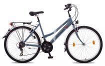 Csepel-Ranger-ATB-Noi-bicikli-21sp-grafit