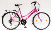 Csepel-Ranger-Atb-Noi-bicikli-21sp-pink