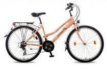 Csepel-Ranger-Atb-Noi-bicikli-21sp-puder