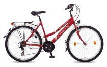 Csepel-Ranger-Atb-Noi-bicikli-21sp-bordo