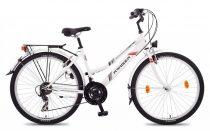 Csepel-Ranger-ATB-Noi-bicikli-21sp-feher