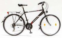 Csepel-Ranger-Atb-bicikli-Ferfi-Fekete