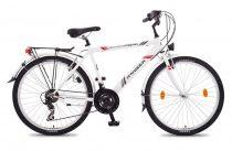 Csepel-Ranger-Atb-bicikli-Ferfi-Feher