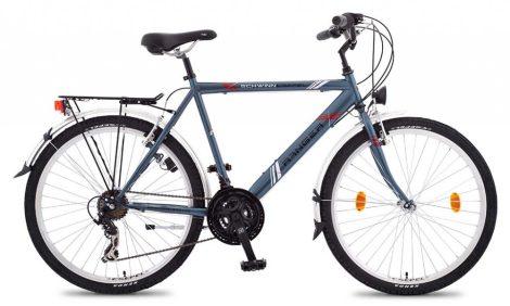 Csepel-Ranger-Atb-bicikli-Ferfi-Grafit