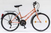 Csepel_bicikli_atb_boss_noi_18sp_Lazac