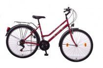 Csepel_bicikli_atb_boss_noi_18sp_piros