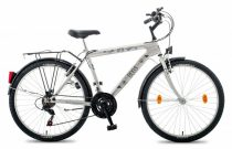 Csepel-ATB-BOSS-bicikli-ferfi-18sp-ezust