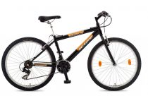 Csepel-bicikli-Magnum-MTB-21SP-fkt