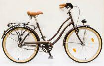 Noi-varosi-bicikli-Csepel-Neo-Cruiser-1sp-Barna
