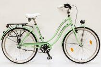 dd71d875cb5e Cruiser kerékpár, a vagány cirkáló - LocalBike 3