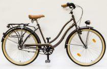 Noi-varosi-bicikli-agyvaltos-Csepel-Neo-Cruiser-3s