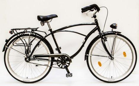 Csepel-Neo-Cruiser-bicikli-Fekete-1sp-Ferfi