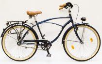 Csepel-Neo-Cruiser-bicikli-Kek-1sp-Ferfi