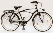34d27badb096 Cruiser kerékpár, a vagány cirkáló - LocalBike