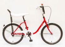 Csepel-gyerek-bicikli-Tacsko-20-1sp-lany-piros