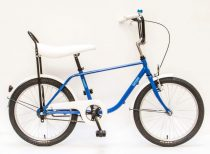 Csepel-gyerek-bicikli-Tacsko-20-1sp-fiu-kek