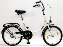 Csepel-Camping-bicikli-1sp-Merev-17-vaj