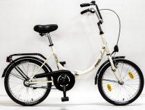 Csepel-Camping-bicikli-1sp-17-Osszecsukhato-vaj