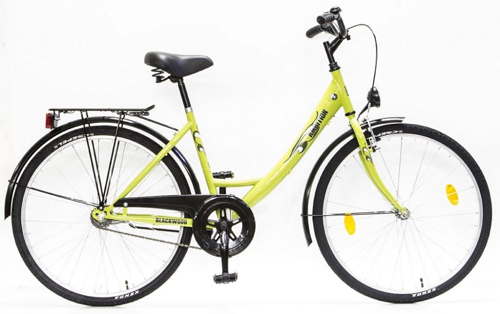 acb0c87e172d Eladó bicikli - Csepel bicikli - Női bicikli - Localbike.hu - LocalBike