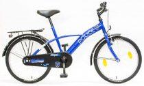 Csepel-gyerek-bicikli-Police-GR-Kek-Feher-20