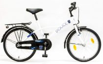 Csepel-gyerek-bicikli-Police-GR-Feher-Kek-20