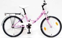 Csepel-Hawaii-gyerek-bicikli-Rozsaszin-20